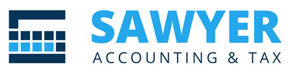 Sawyer Accounting & Tax
