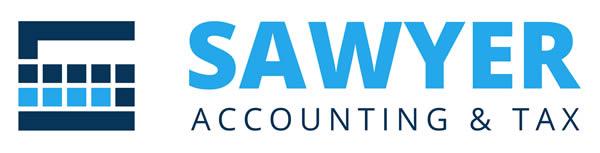 Sawyer Accounting & Tax