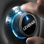 Brand Leverage: How to Maximize your Orange County Small Business' Strengths