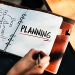 Six Underlying Needs For Effective Small Business Planning In Orange County