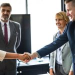 Four Steps For Attracting Better Prospective Orange County Clients
