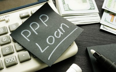An Important PPP Loan Update For Orange County Business Owners