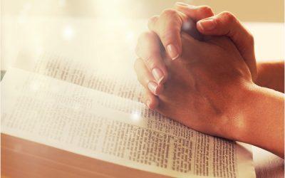 Raymond Sawyer's Annual Holiday Prayer